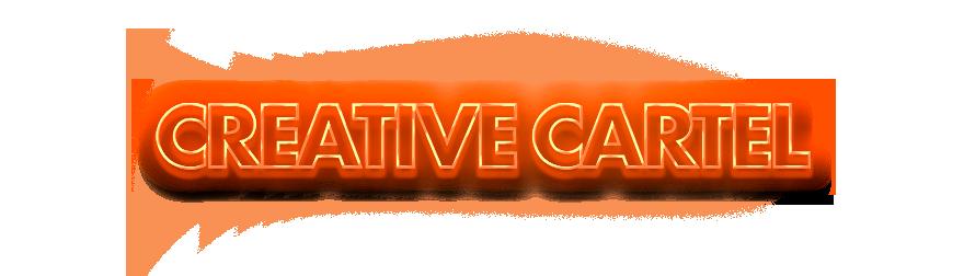 creative-cartel-2