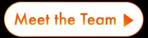 meet_the_team