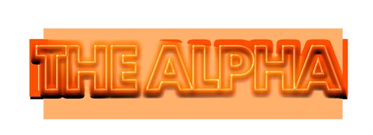 thealpha-1