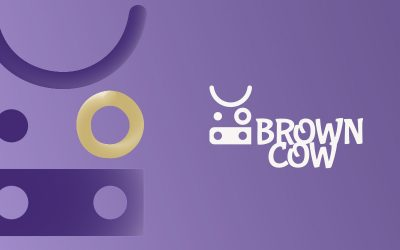 news-browncow