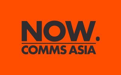 news-nowcomms-2